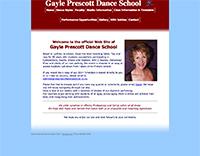 gayle-prescott-dance-school